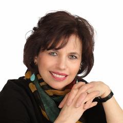 Sandra Weizman|Doctors of Medical Heilkunst|Practitioners|IHA
